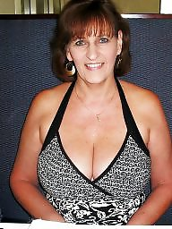 Aunt, Amateur mature, Wives, Amateur wives, Mature wives