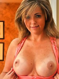 Trophy wife, Trophy milf, Wife milf big boobs, Milfs mature boobs, Milf mature big boobs, Milf mature boobs