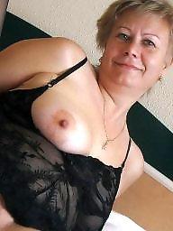 Milfs lady, Milfs ladies, Milfs hot matures hot, Milf lady mature, Milf lady, Mature ladys