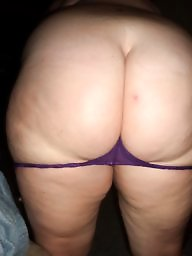 Chubby, Panties