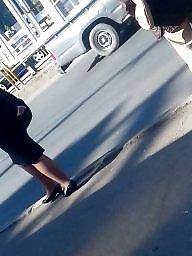 Romanian mature, Romanian feet, Street hidden, Street feet, Street amateur, Street mature