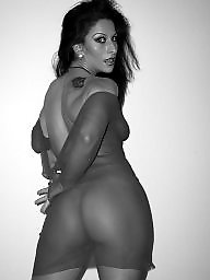 Whore mature, Marryed, Marry, Marries, Married mature, Married amateurs