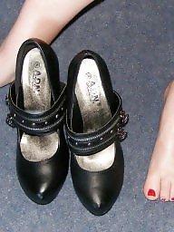 Stockings porn amateur, Stockings heel amateur, Stockings and heels, Stocking and heels, Heels feet, Feet heel
