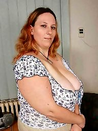 With hot boobs, With big tits milf, Milf huge tits, Milf huge boobs, Milf hot tits, Milf tits bbw