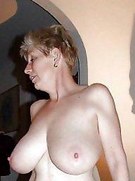 Granny, Amateur granny, Granny boobs, Granny bbw, Bbw granny