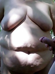 Bbw outdoor, Outdoor ass, Outdoor bbw, Bbw outdoors, Bbw ass