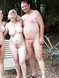 Mature moms, Mom daughter, Daughter, Mature young, Young amateur, Mom and daughter