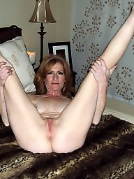 X show, Toing mature, Toing, To x, Show,milfs, Show off