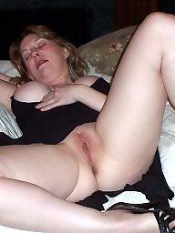 Mature and milfs tits, Milfs mature tits, Milf mature tits