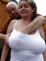 Big mature, Fat, Mature boobs, Mature, Fat mature, Mature amateur