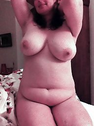 Wifes bbw boobs, Wife bbw boobs, Wife bbw boob, Nice boobs, Nice big boobs, Nice wife