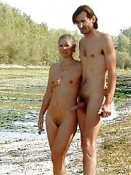 Naked milf amateur, Naked milf, Naked matures, Naked mature amateurs, Naked mature, Naked amateurs milf