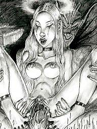 Porn fuck, Porn cartoons m, Porn cartoon m, Porn art, Sexe facial, Sex-art
