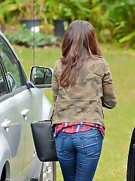 Selena-gomez, Selena gomez, Gomez, Selena, Selena gomez ass