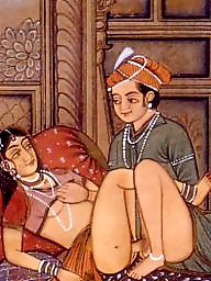 Indian cartoon sex pics