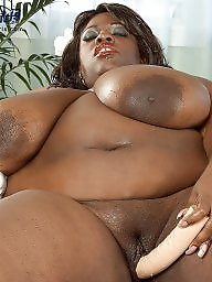 Black bbw, Ebony bbw, Bbw black