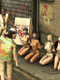 Vintage cartoons, Cartoon bdsm, Vintage bdsm, Slave market, Bdsm cartoons, Slave cartoons