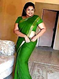 Indian, Indian girl, Asian amateur, Asian, Indian girls, Indians