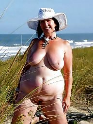 My milf mom, My moms, My mom boobs, My mom, My favorit mature, Milf big mom