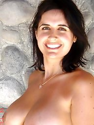 Vacations, Vacation,vacations, Vacation,, Vacation milf, Vacation boobs, Vacation amateur