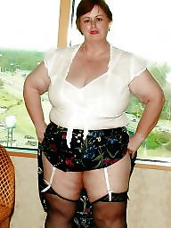Mature bbw, Bbw mature, Mature stockings, Stockings bbw, Bbw stocking, Bbw matures