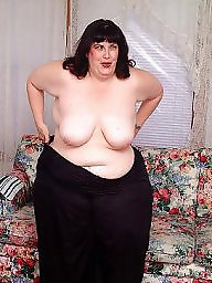 Fat bbw, Fat, Fat tits, Bbw stocking, Lady, Stockings bbw
