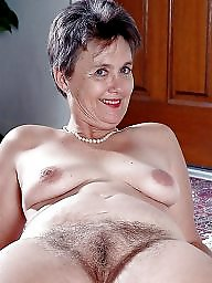 Hairy grannies, Granny bbw, Grannies, Hairy mature, Grannys, Perfect