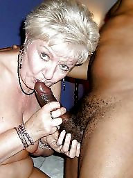 Granny blowjob, Old granny, Grannies, Old, Old young, Young