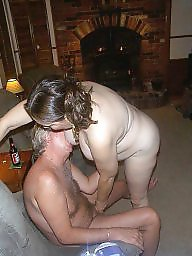 Bbw mom, Grandpa, Moms, Hairy bbw, Mom, Hairy moms