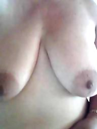 My mature bbw, My moms, My mom, My bbw hot, Mature hidden cam, Mature cam