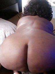 Bbw ass, Big ass