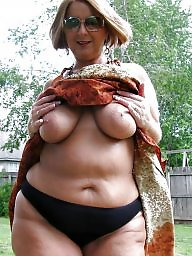 Granny bbw, Grannys, Grannies, Granny boobs, Granny