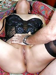 French milf, French mature, French, Mature swingers, Swinger, Mature amateur