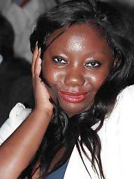 Vide-couille, Couille, Ebony amateur, Ebony black