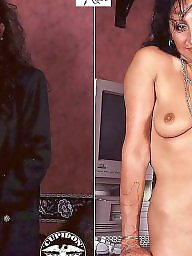Mature dressed undressed, Undressed, Undress, Dress, Dressed, Mature dress