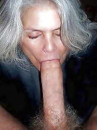 Mature fuck, Grandmother, Mature big boobs, Milf fuck, Mature fucking, Big mature