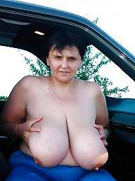 Mature big tits, Huge tits, Big tits mature, Huge boobs, Mature big boobs, Huge boob