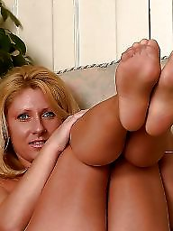 Mature nylon, Mature stockings, Nylon feet, Nylon mature, Nylons, Feet