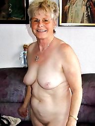 Amateur, Milf, Wife, Mature