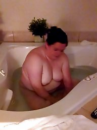 Hotel, Bbw wife, Amateur bbw
