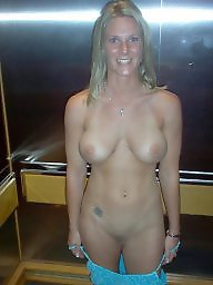 Voyeur show, Voyeur in, Voyeur amateur public flashing, Public showing off, Public showing, Public show