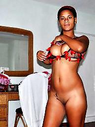 Hot x gf, Hot gf, Hot ebony amateur, Hot ebony, Hot black, Ebony hot