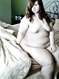 Hairy bbw, Hairy, Small, Girls, Hairy amateur, Amateur