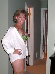 Sexy mature, Lori, Mature mix, Amateur mature