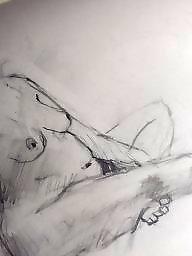 X-art, S&m art, S m art, Matures lesbians, Mature lesbians, Mature lesbian