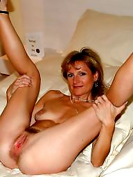 Mature moms, Moms, Mom, Milf mom