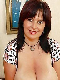 Mature big tits, Mature tits, Big tits milf, Mature boobs, Big tits mature