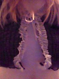 Tit webcam, Webcam tits, Webcam amateur tits, Tits photo, Photos