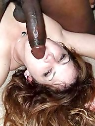 O mouth, Mommy blowjob, Mommies amateur, Mouthful blowjob, Mouthful, Mouth open