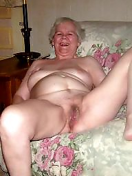 Granny boobs, Granny, Mature, Bbw mature, Mature bbw, Grannies